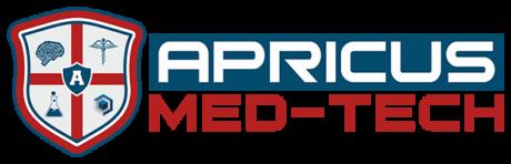 Apricus Med-Tech