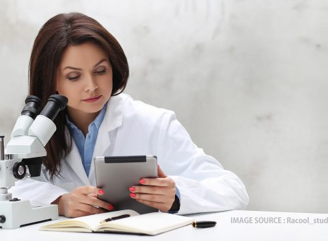 Trends in Medical Education